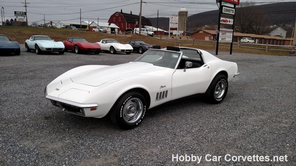 1968 corvette for sale pennsylvania 1968 corvette t top corvette for sale in pennsylvania. Black Bedroom Furniture Sets. Home Design Ideas