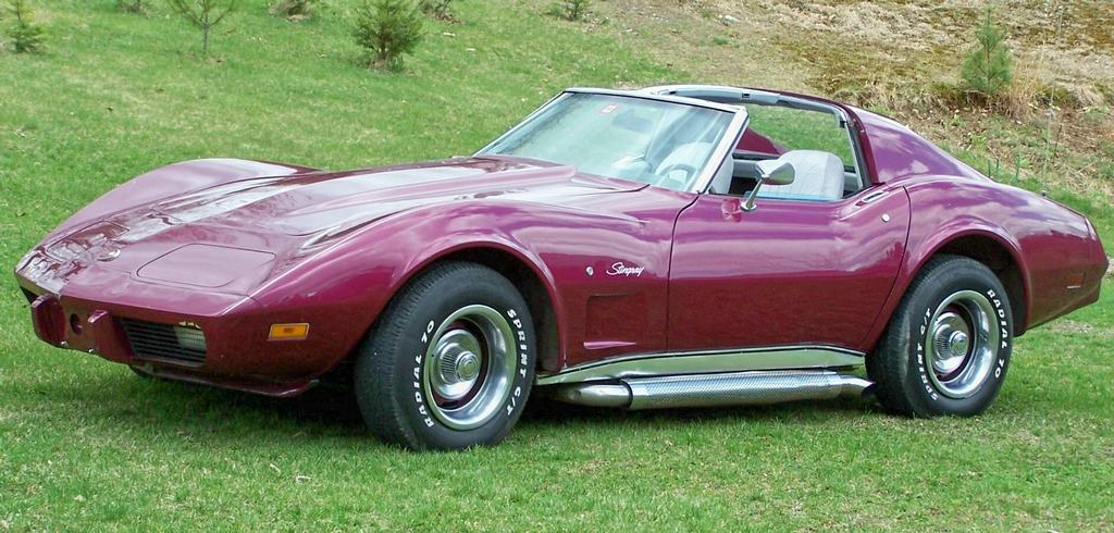 1976 corvette for sale vermont 1976 corvette t top for 1976 corvette floor pans