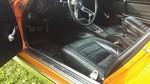 1972 corvette for sale