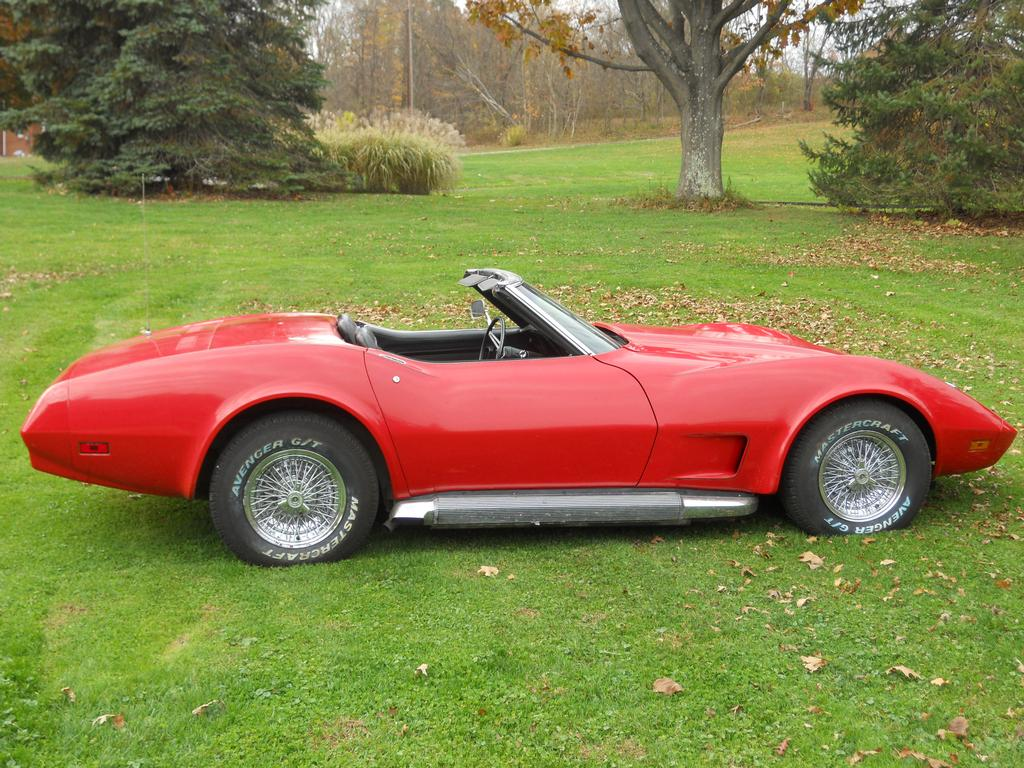 1974 corvette for sale pennsylvania 1974 corvette convertible corvette for sale in pennsylvania. Black Bedroom Furniture Sets. Home Design Ideas