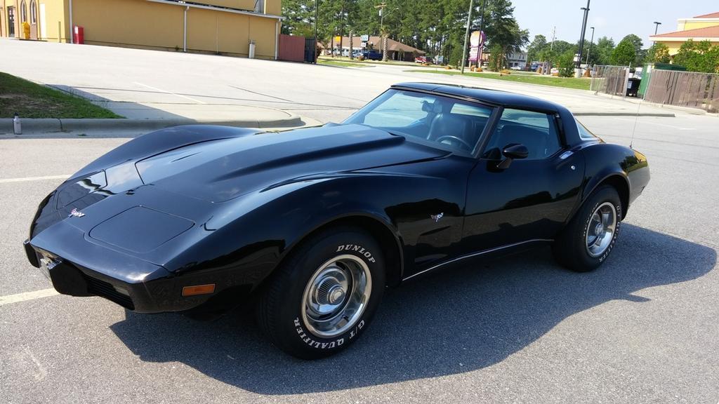1979 corvette for sale north carolina 1979 corvette t top corvette for sale in north carolina. Black Bedroom Furniture Sets. Home Design Ideas