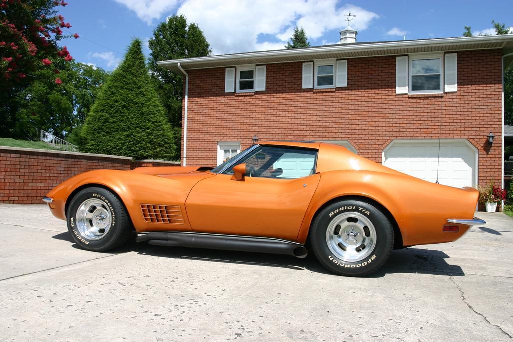 1972 corvette for sale south carolina 1972 corvette coupe corvette. Cars Review. Best American Auto & Cars Review