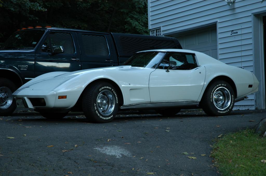 1977 corvette for sale connecticut 1977 corvette t top corvette for sale in connecticut. Black Bedroom Furniture Sets. Home Design Ideas