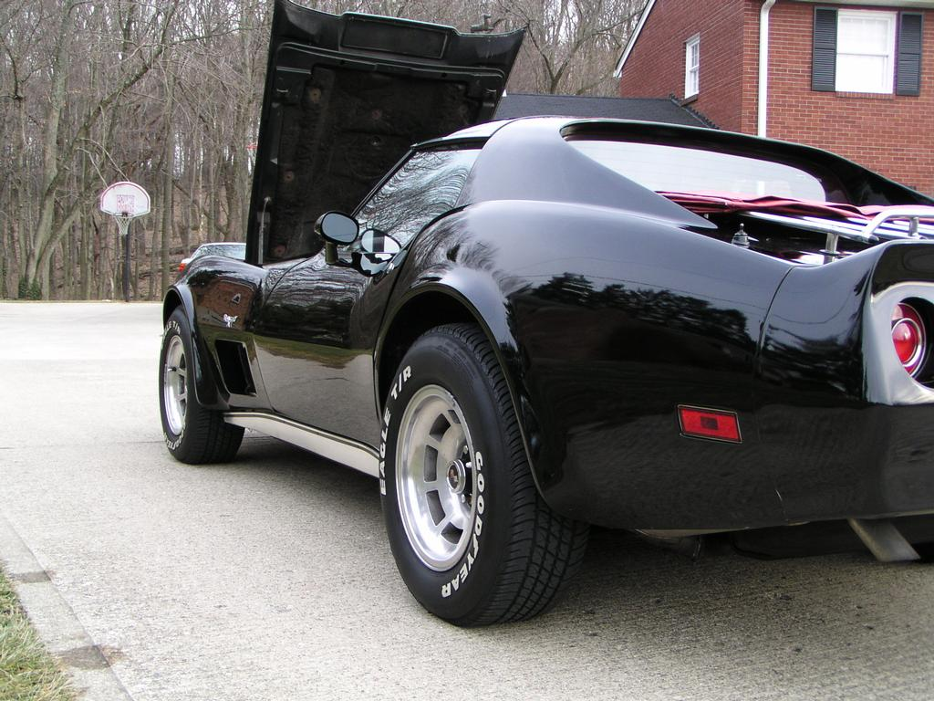 1977 corvette for sale virginia 1977 corvette t top corvette for sale in virginia. Black Bedroom Furniture Sets. Home Design Ideas