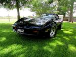 1981 corvette for sale