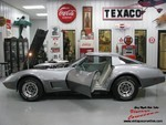 1978 corvette for sale