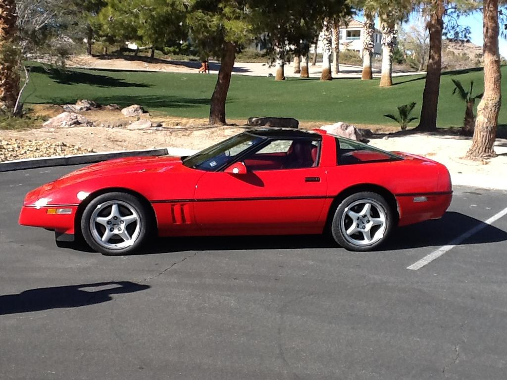 1990 corvette for sale nevada 1990 corvette hardtop corvette for sale in nevada zr 1 c4. Black Bedroom Furniture Sets. Home Design Ideas