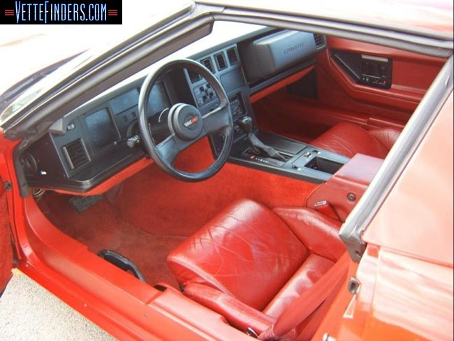 c4 lt1 corvette page 2 ls1tech camaro and firebird forum discussion. Black Bedroom Furniture Sets. Home Design Ideas