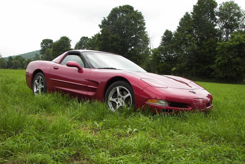 corvette summer car related images,start 200 - WeiLi ...