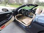 2000 corvette for sale