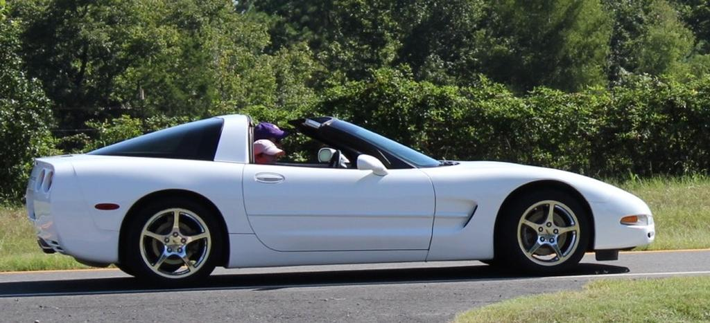 2004 corvette for sale louisiana 2004 corvette coupe. Black Bedroom Furniture Sets. Home Design Ideas