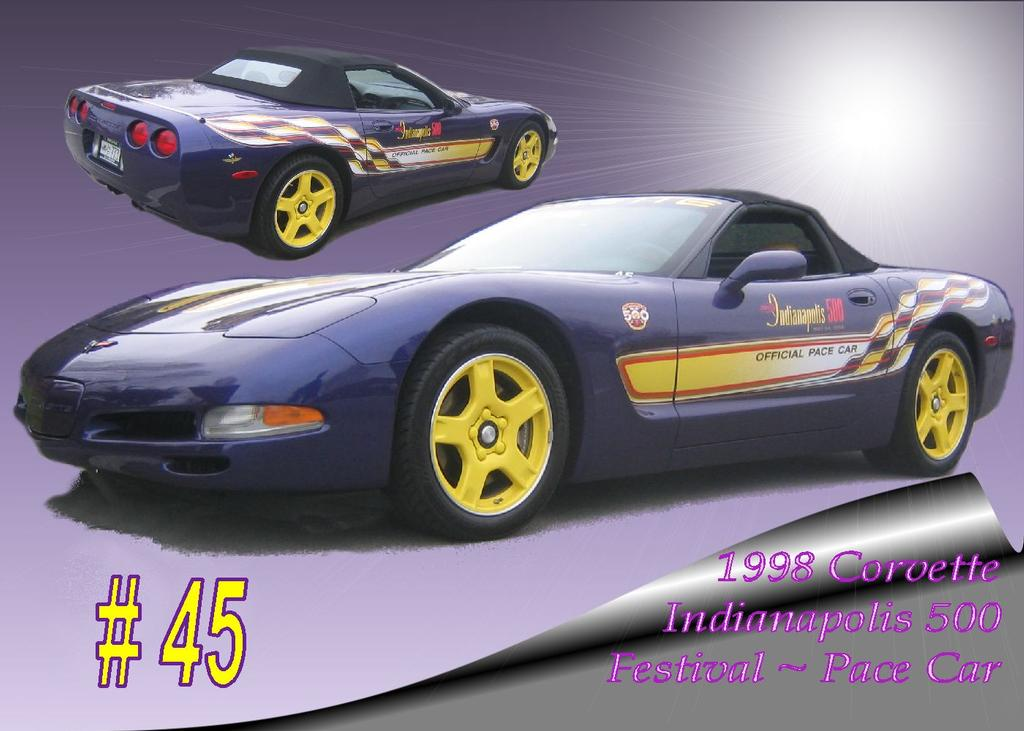 1998 corvette for sale california 1998 corvette convertible corvette for sale in california. Black Bedroom Furniture Sets. Home Design Ideas