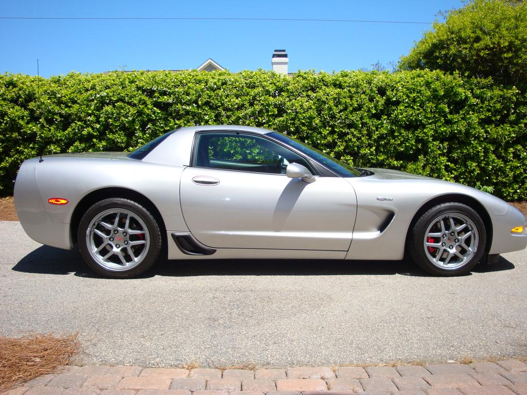2004 corvette for sale south carolina 2004 corvette. Black Bedroom Furniture Sets. Home Design Ideas