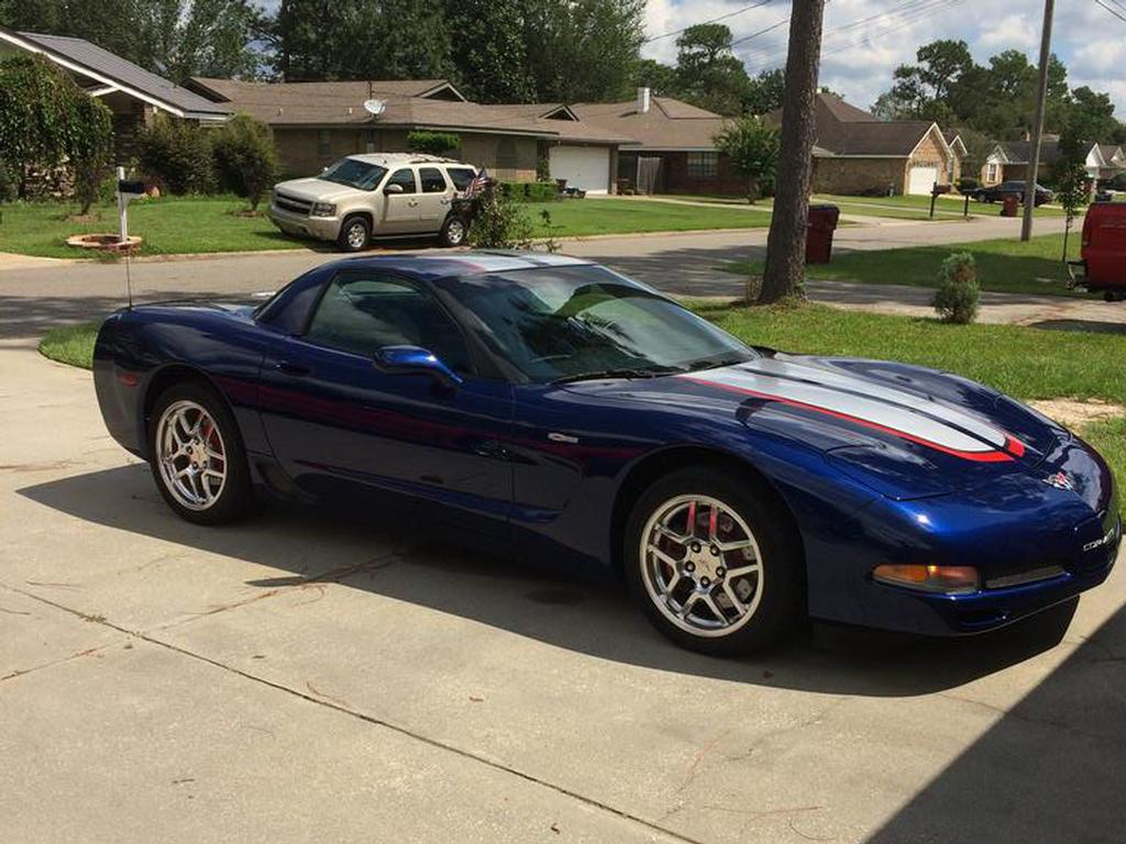 2004 corvette for sale mississippi 2004 corvette coupe. Black Bedroom Furniture Sets. Home Design Ideas