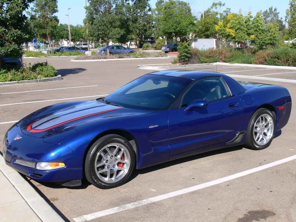 2004 corvette for sale florida 2004 corvette hardtop. Black Bedroom Furniture Sets. Home Design Ideas