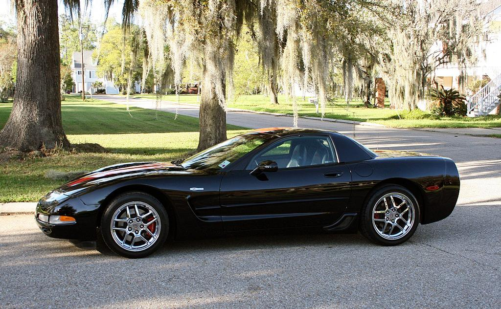 2002 corvette for sale florida 2002 corvette hardtop corvette for sale in florida z06. Black Bedroom Furniture Sets. Home Design Ideas