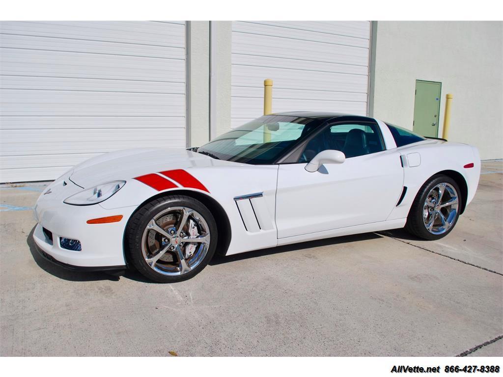 2010 corvette for sale florida 2010 corvette coupe. Black Bedroom Furniture Sets. Home Design Ideas