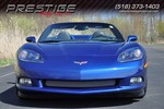 2006 corvette for sale
