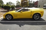 2012 corvette for sale