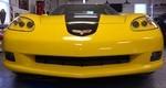 2008 corvette for sale