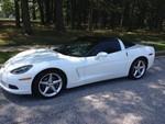 2011 corvette for sale