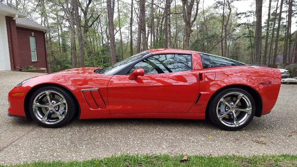 2011 corvette for sale texas 2011 corvette coupe corvette for sale. Cars Review. Best American Auto & Cars Review
