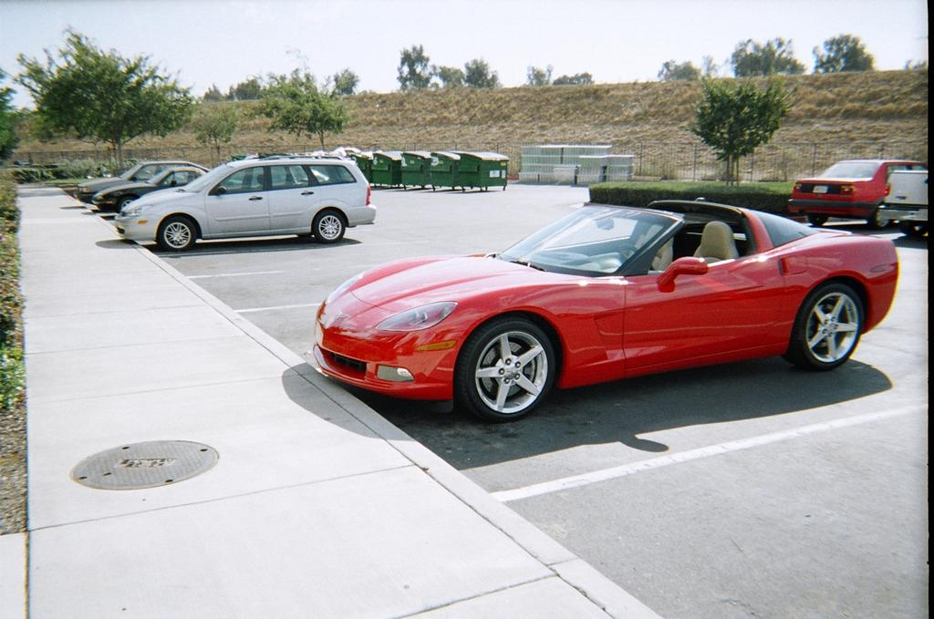 2005 corvette for sale california 2005 corvette coupe corvette for sale in california. Black Bedroom Furniture Sets. Home Design Ideas
