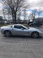 Corvettes For Sale Used Corvette Classifieds Corvette Appraisals