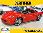 2011 corvette for sale