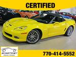 2013 corvette for sale