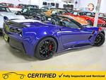 2017 corvette for sale