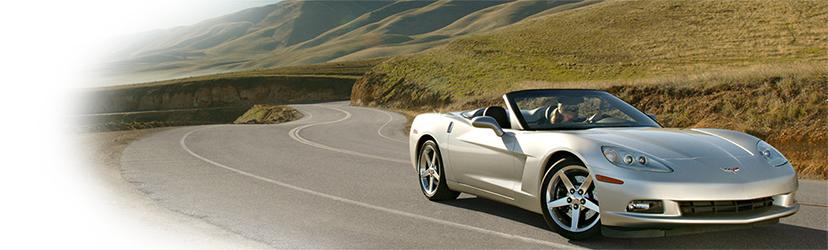 Corvettes For Sale >> Corvettes For Sale