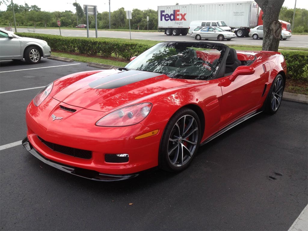 pics photos 2013 corvette for sale. Cars Review. Best American Auto & Cars Review