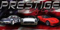 Prestige Motorcar Company
