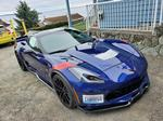 2018 Corvette for sale