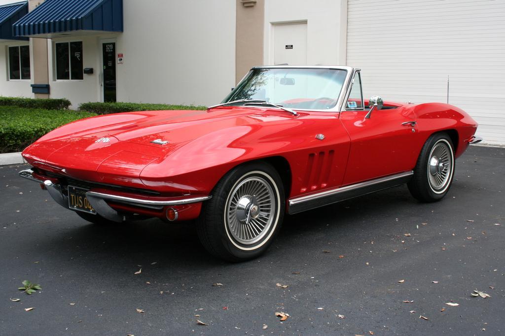 C2 Corvette For Sale >> C2 Corvettes For Sale