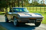 1964 corvette for sale