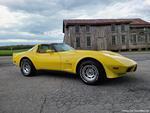 1979 corvette for sale