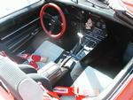1968 corvette for sale