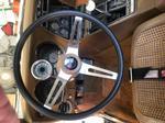 1969 corvette for sale