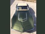 1970 corvette for sale
