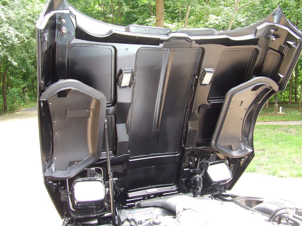1992 Corvette For Sale Illinois - 1992 Corvette Coupe