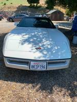 Corvettes for Sale - Used Corvette Classifieds - Buy Sell Corvettes