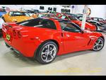 2012 corvette for sale
