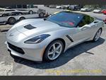 2014 corvette for sale