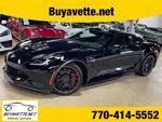 2018 corvette for sale