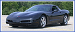 C5 Corvettes for Sale